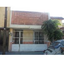 Foto de casa en venta en  , los fresnos, soledad de graciano sánchez, san luis potosí, 1967236 No. 01