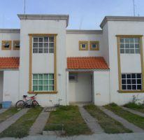 Foto de casa en venta en, los fresnos, soledad de graciano sánchez, san luis potosí, 1973120 no 01