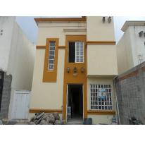 Foto de casa en venta en, los fresnos, soledad de graciano sánchez, san luis potosí, 1980572 no 01