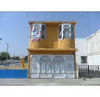 Foto de casa en venta en, los fresnos, soledad de graciano sánchez, san luis potosí, 1980792 no 01