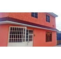 Foto de casa en venta en  , los fresnos, soledad de graciano sánchez, san luis potosí, 2756919 No. 01