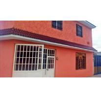 Foto de casa en venta en  , los fresnos, soledad de graciano sánchez, san luis potosí, 2979922 No. 01