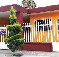 Foto de casa en venta en  , los fresnos, soledad de graciano sánchez, san luis potosí, 3521013 No. 01