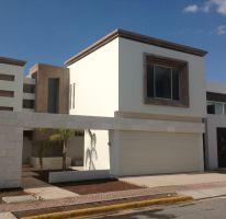 Foto de casa en venta en, los fresnos, torreón, coahuila de zaragoza, 1103895 no 01