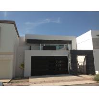 Foto de casa en venta en, los fresnos, torreón, coahuila de zaragoza, 1103905 no 01