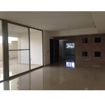 Foto de casa en venta en, los fresnos, torreón, coahuila de zaragoza, 1148791 no 01