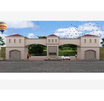 Foto de terreno habitacional en venta en  , los fresnos, torreón, coahuila de zaragoza, 1572922 No. 01