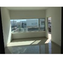 Foto de casa en venta en  , los fresnos, torreón, coahuila de zaragoza, 1827360 No. 01