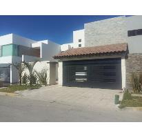 Foto de casa en venta en, los fresnos, torreón, coahuila de zaragoza, 2209754 no 01
