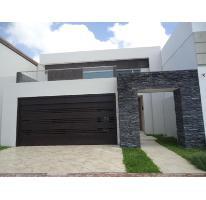 Foto de casa en venta en  , los fresnos, torreón, coahuila de zaragoza, 2231388 No. 01