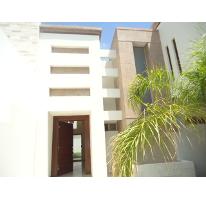 Foto de casa en venta en, los fresnos, torreón, coahuila de zaragoza, 2323146 no 01