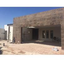Foto de casa en venta en  , los fresnos, torreón, coahuila de zaragoza, 2453670 No. 01