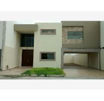 Foto de casa en venta en  , los fresnos, torreón, coahuila de zaragoza, 2536911 No. 01