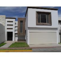 Foto de casa en venta en  , los fresnos, torreón, coahuila de zaragoza, 2550732 No. 01