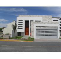Foto de casa en venta en  , los fresnos, torreón, coahuila de zaragoza, 2560922 No. 01