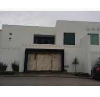 Foto de casa en venta en  , los fresnos, torreón, coahuila de zaragoza, 2664722 No. 01