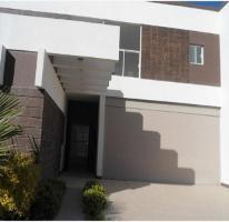 Foto de casa en venta en  , los fresnos, torreón, coahuila de zaragoza, 2664846 No. 01