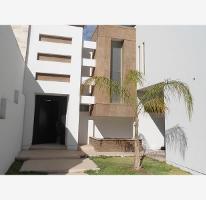 Foto de casa en venta en  , los fresnos, torreón, coahuila de zaragoza, 2668922 No. 01