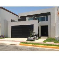 Foto de casa en venta en  , los fresnos, torreón, coahuila de zaragoza, 2684988 No. 01