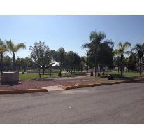 Foto de terreno habitacional en venta en  , los fresnos, torreón, coahuila de zaragoza, 2699344 No. 01