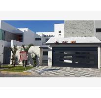 Foto de casa en venta en  , los fresnos, torreón, coahuila de zaragoza, 2704853 No. 01