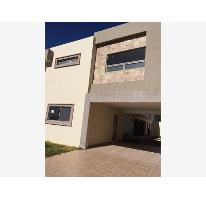 Foto de casa en venta en  , los fresnos, torreón, coahuila de zaragoza, 2795937 No. 01