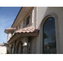 Foto de casa en venta en  , los fresnos, torreón, coahuila de zaragoza, 2854499 No. 01