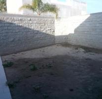 Foto de casa en venta en, los fresnos, torreón, coahuila de zaragoza, 375437 no 01