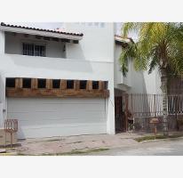 Foto de casa en venta en  , los fresnos, torreón, coahuila de zaragoza, 3773820 No. 01