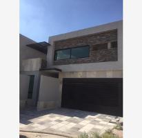 Foto de casa en venta en  , los fresnos, torreón, coahuila de zaragoza, 3776598 No. 01