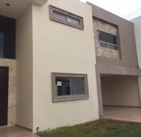 Foto de casa en venta en  , los fresnos, torreón, coahuila de zaragoza, 3843702 No. 01