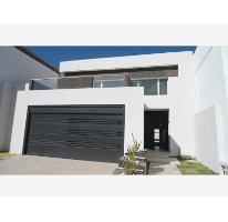 Foto de casa en venta en, ampliación el fresno, torreón, coahuila de zaragoza, 391385 no 01
