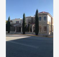 Foto de casa en venta en  , los fresnos, torreón, coahuila de zaragoza, 4251492 No. 01