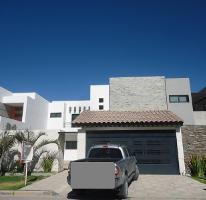 Foto de casa en venta en  , los fresnos, torreón, coahuila de zaragoza, 4251999 No. 01