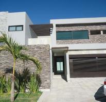 Foto de casa en venta en  , los fresnos, torreón, coahuila de zaragoza, 4252038 No. 01