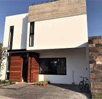 Foto de casa en venta en  , los gavilanes poniente, tlajomulco de zúñiga, jalisco, 0 No. 01
