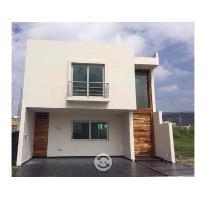 Foto de casa en venta en  , los gavilanes, tlajomulco de zúñiga, jalisco, 2928716 No. 01