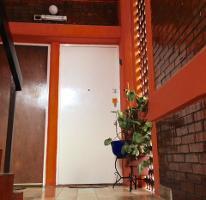 Foto de departamento en renta en  , los girasoles, coyoacán, distrito federal, 1292183 No. 02