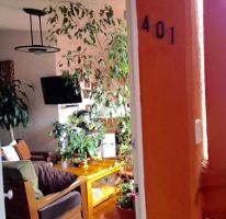 Foto de departamento en renta en  , los girasoles, coyoacán, distrito federal, 1292183 No. 03