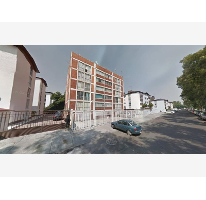 Foto de departamento en venta en  , los girasoles, coyoacán, distrito federal, 2686410 No. 01