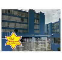 Foto de departamento en venta en  , los girasoles, coyoacán, distrito federal, 2809785 No. 01