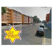 Foto de departamento en venta en  , los girasoles, coyoacán, distrito federal, 2902142 No. 01
