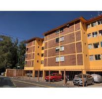 Foto de departamento en venta en  , los girasoles, coyoacán, distrito federal, 2911980 No. 01