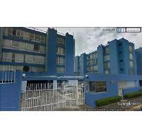 Foto de departamento en venta en  , los girasoles, coyoacán, distrito federal, 2995286 No. 01