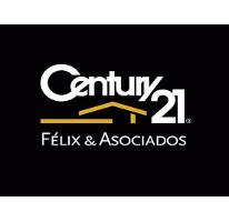 Foto de departamento en renta en  , los girasoles, coyoacán, distrito federal, 0 No. 01