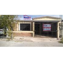 Foto de casa en venta en, los girasoles i, chihuahua, chihuahua, 1663736 no 01