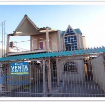 Foto de casa en venta en, los girasoles i, chihuahua, chihuahua, 1736958 no 01