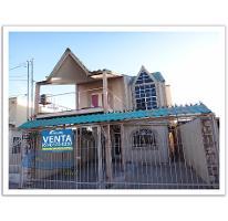 Foto de casa en venta en  , los girasoles i, chihuahua, chihuahua, 2326031 No. 01