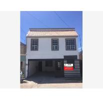 Foto de casa en venta en  , los girasoles i, chihuahua, chihuahua, 2519258 No. 01