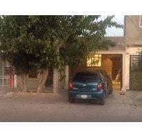 Foto de casa en venta en  , los girasoles i, chihuahua, chihuahua, 0 No. 01